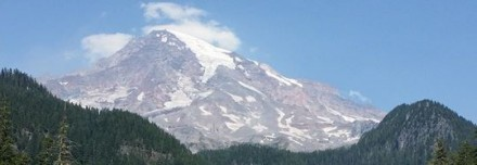 cropped-mtrainier2014.jpg