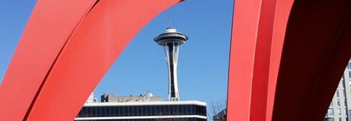 cropped-olympicsculpturepark-spaceneedle.jpg