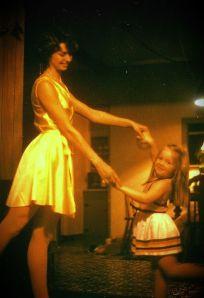 1me_and_mom 1975