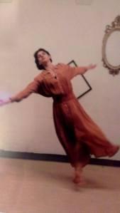 Mom_dancing1